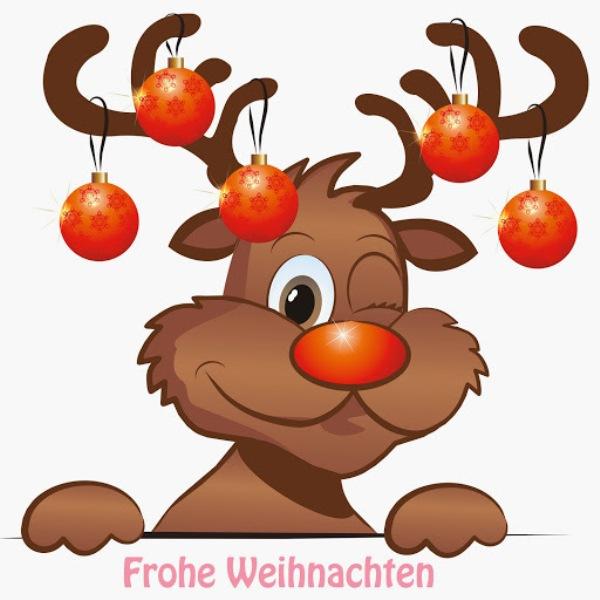 Weihnachtsbilder Elch.Atsv Tri Ternitz Berichte 2015